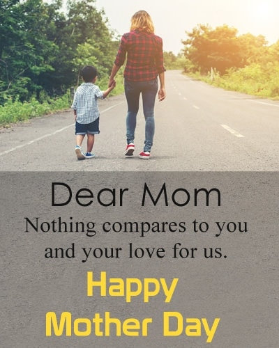 Happy mothers day 2019, Best Mother's Day Quotes 2019, Best Mother's Day Quotes
