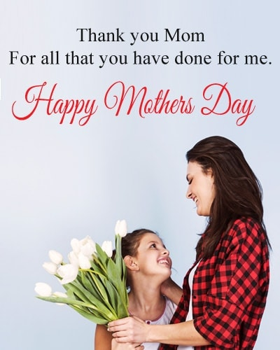 Happy Mothers Day Status For WhatsApp, Mothers Day Status for Whatsapp & FB in English