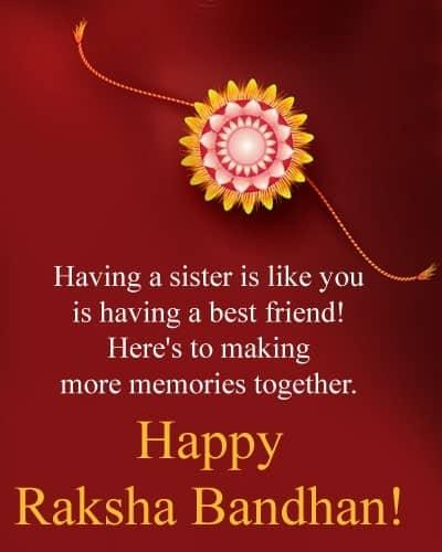 Happy Raksha Bandhan Images, beautiful rakhi pic, full hd raksha bandhan images