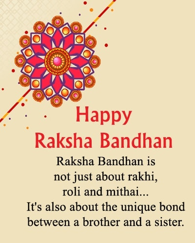 raksha bandhan status 2019, raksha bandhan status for facebook, raksha bandhan status line