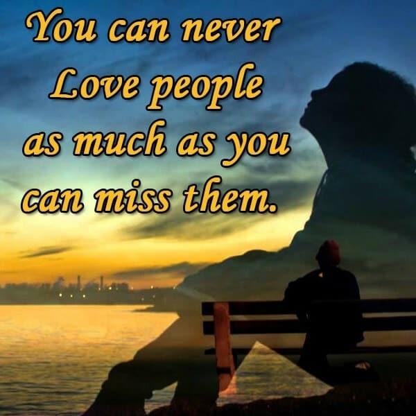 miss you status fb, new status miss you