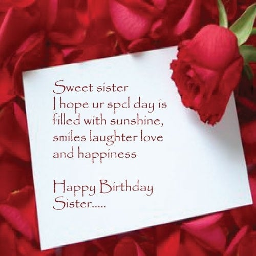 Pleasing Happy Birthday Wishes Lover Funny Birthday Cards Online Sheoxdamsfinfo