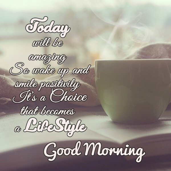 good morning sms in hindi, व्हाट्सअप स्टेटस, morning status, good morning status, wake up good morning status