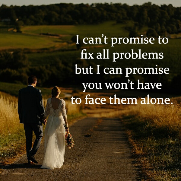 promise quotes for girlfriend