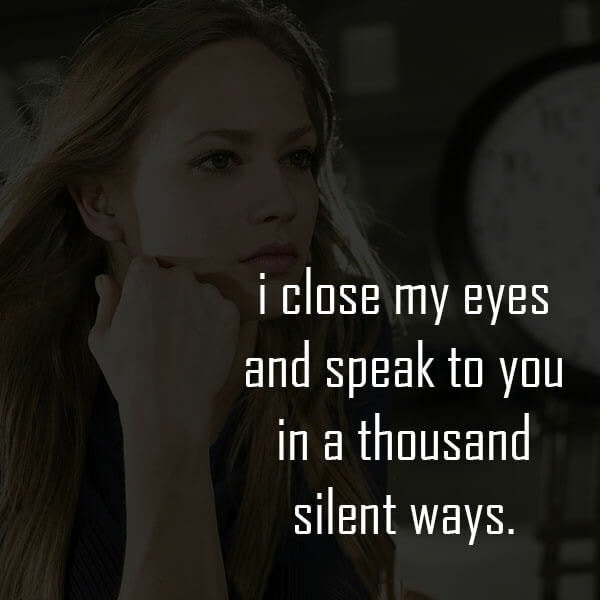 sad romantic quotes in english, sad romantic love quotes