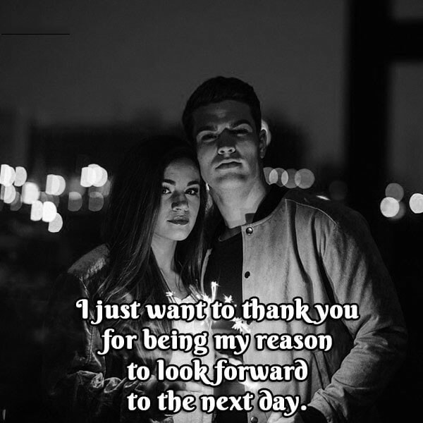 inspirational love quotes, true love quotes for couples