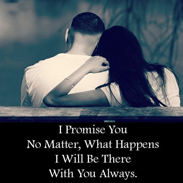 love quotes in english, love quotes english, love quotes in english for her