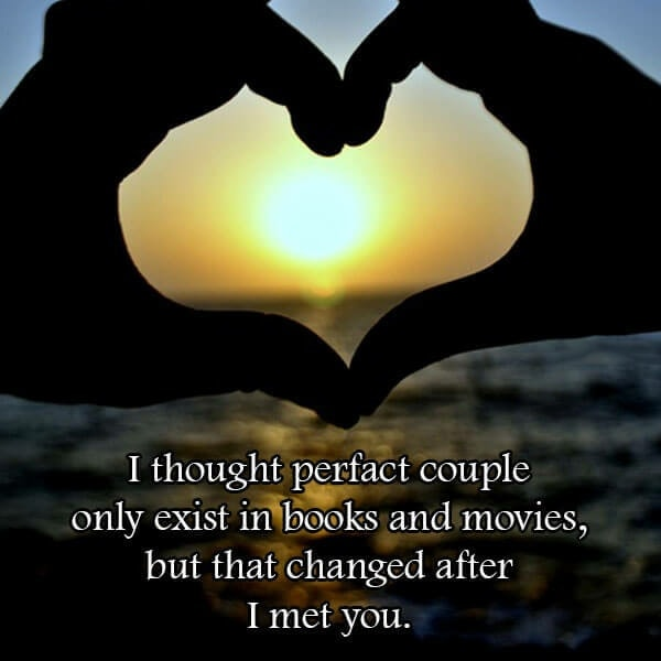 love quotes in english for her, English quotes about life and love, heart touching quotes in english, romantic quotes in english