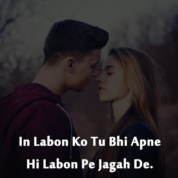 2 Line Love Song Status Romantic Song Lyrics For Whatsapp
