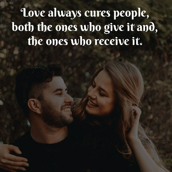 love quotes in english, love quotes english