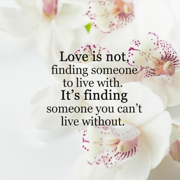 deep love messages for him, deep love messages for her, caring love text messages