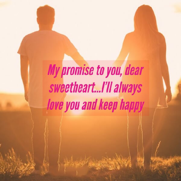 broken promises quotes and sayings