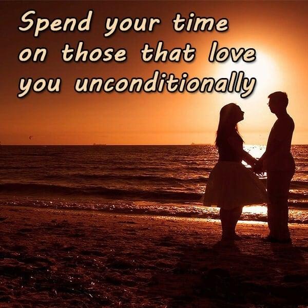 romantic status for lovers