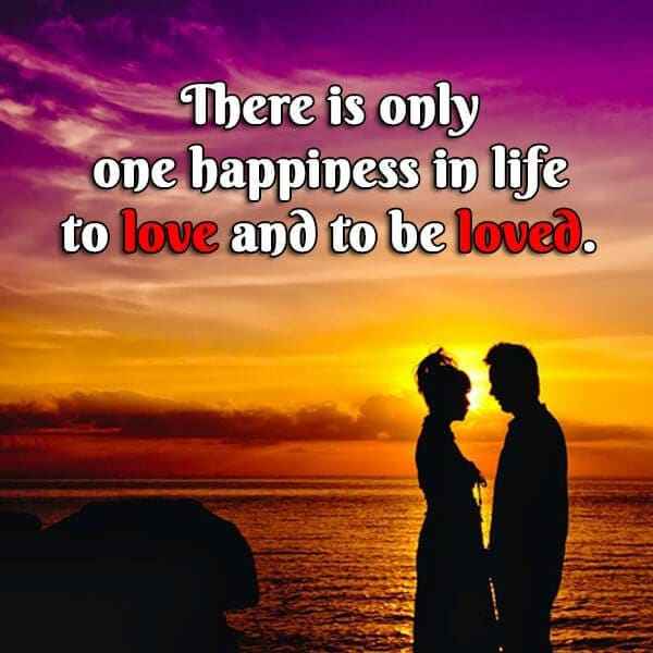 romantic lines in english, romantic messages, love romantic shayari