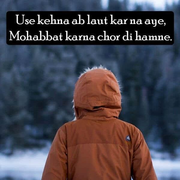 whatsapp sad status, sad status for whatsapp