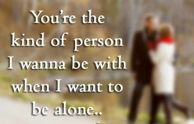 Sweet Love Sms Messages for Her