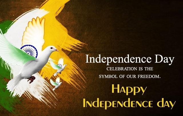independence day, fb status independence day, independence day images, independence day images with quotes