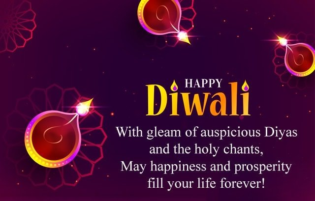 happy Diwali love sms, Happy Diwali Quotes and Sayings, short diwali quotes, happy diwali in advance