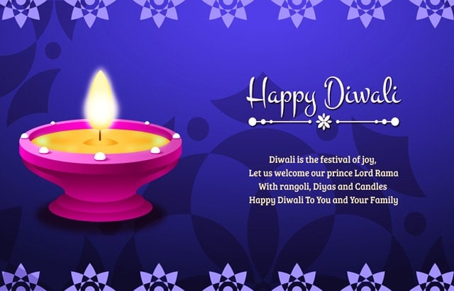 diwali love sms, diwali greetings