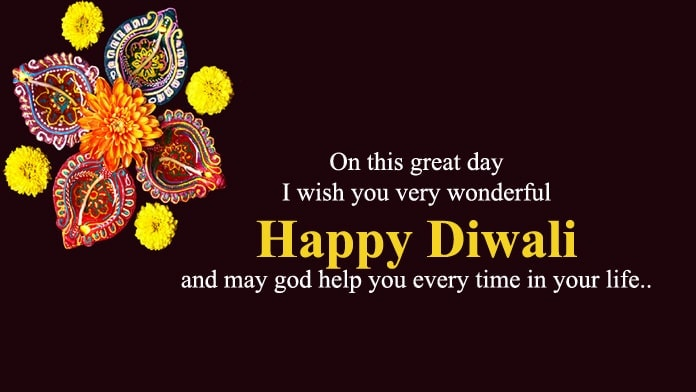 Happy Diwali 2019 Images Quotes Messages Wishes