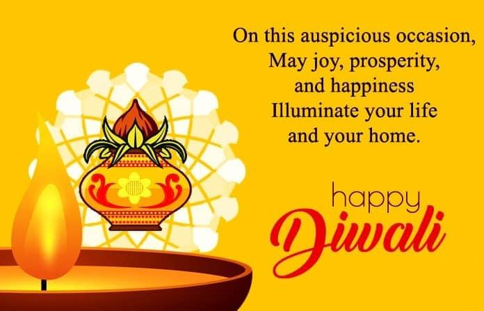 diwali status in english, fb status in Diwali, Images for happy diwali status, Happy Diwali Status in English