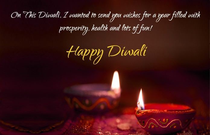 Images for happy diwali status, Happy Diwali Status in English