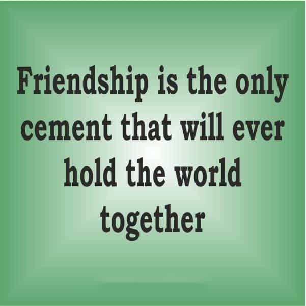 friendship shayari images download, friendship shayari in english, friendship shayari with images for facebook