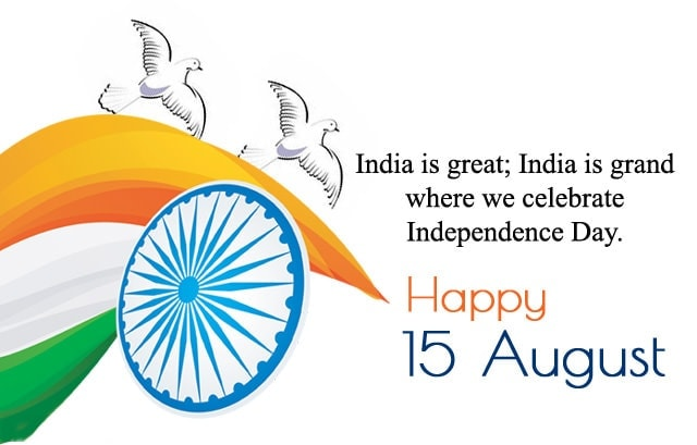 independence fb status, fb status for independence day, facebook status for happy independence day, happy independence day fb status