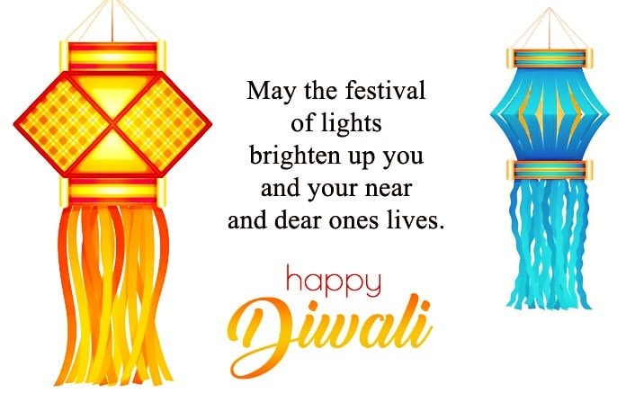 Deepavali Shayari Images, Deepawali Hindi Quotes Pictures, Beautiful Diwali Greetings, Lovely Happy Diwali Wishes