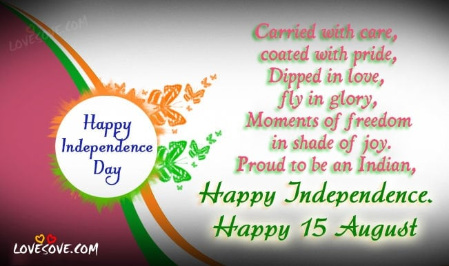 74th Indian Happy Independence Day 2020 Images, 15 August HD Wishes