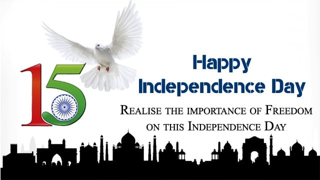 independence day images download, independence day images 2019, independence day images free download, happy independence day 2019 images