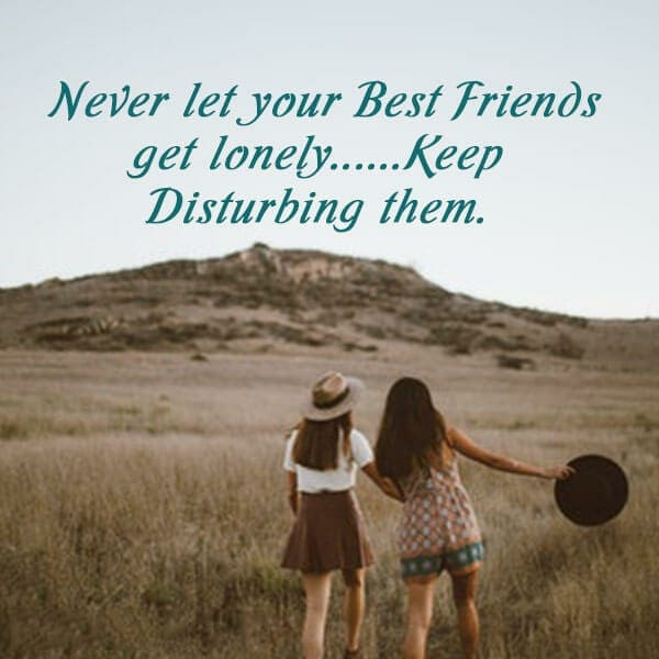 friendship day quotes, short and sweet friendship quotes, friendship quotes in english