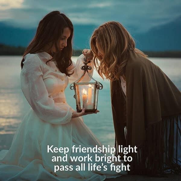 best friend shayari, friendship shayari, friend shayari, friends shayari, shayari on friendship