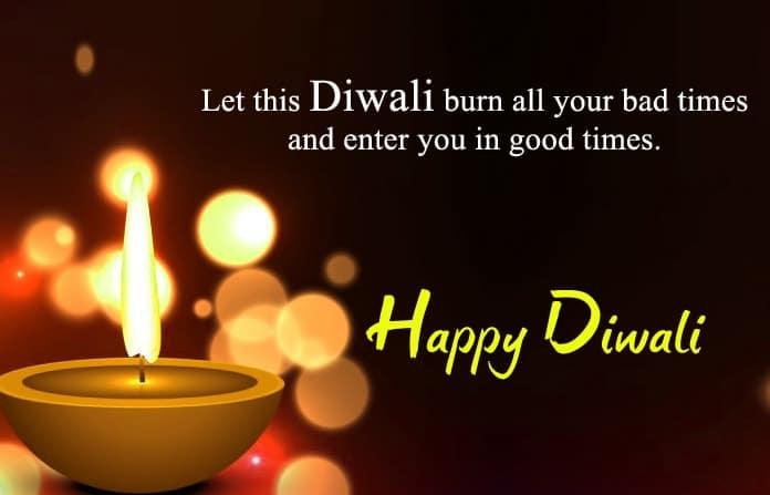 diwali status, diwali fb status, 2 line diwali status, diwali for fb status, diwali heart touching status