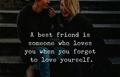 emotional-friendship-quotes-in-hindi