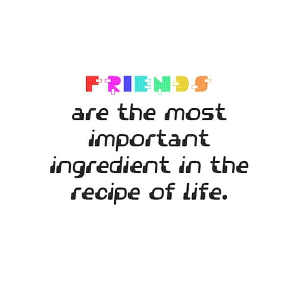 Best Friendship Quotes In English Friendship Status For Whatsapp