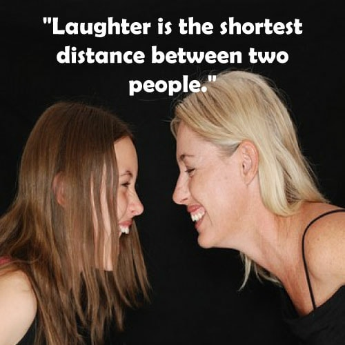 short friendship quotes, friendship quotes and sayings, cute friendship quotes