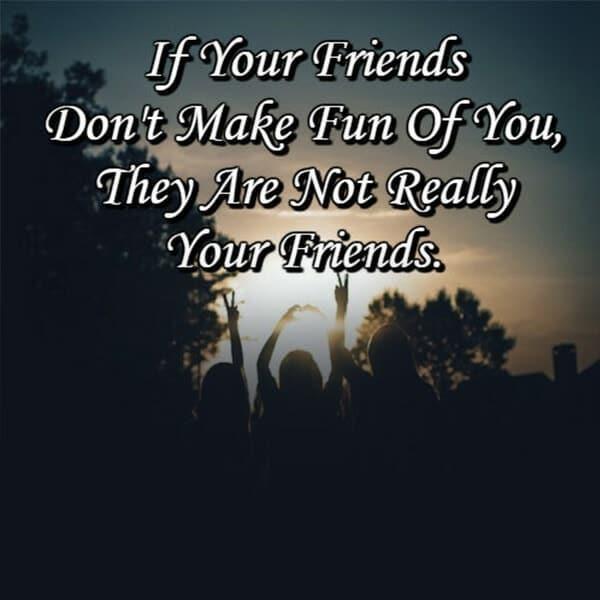 Best Inspirational Friendship Quotes, Short Friendship Quotes for Best Friends