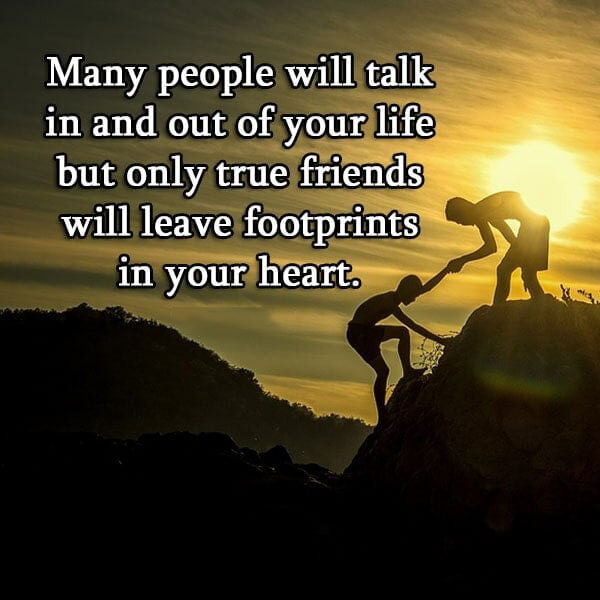 friendship quotes in english for whatsapp, friendship day quotes