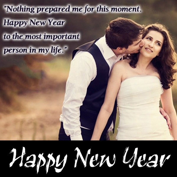 Happy New year Wishes Images For Lovers, New Year Status, Happy New year Wishes Images For Lovers, romantic happy new year wishes lovesove copy