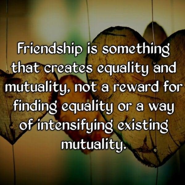 friendship status, friend status, best friends forever quotes, best friend quote