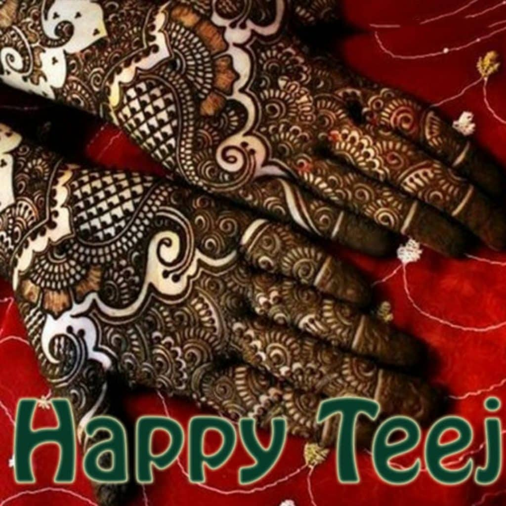 teej status for whatsapp, Teej Status In Hindi, status for teej festival in hindi, Images for teej status