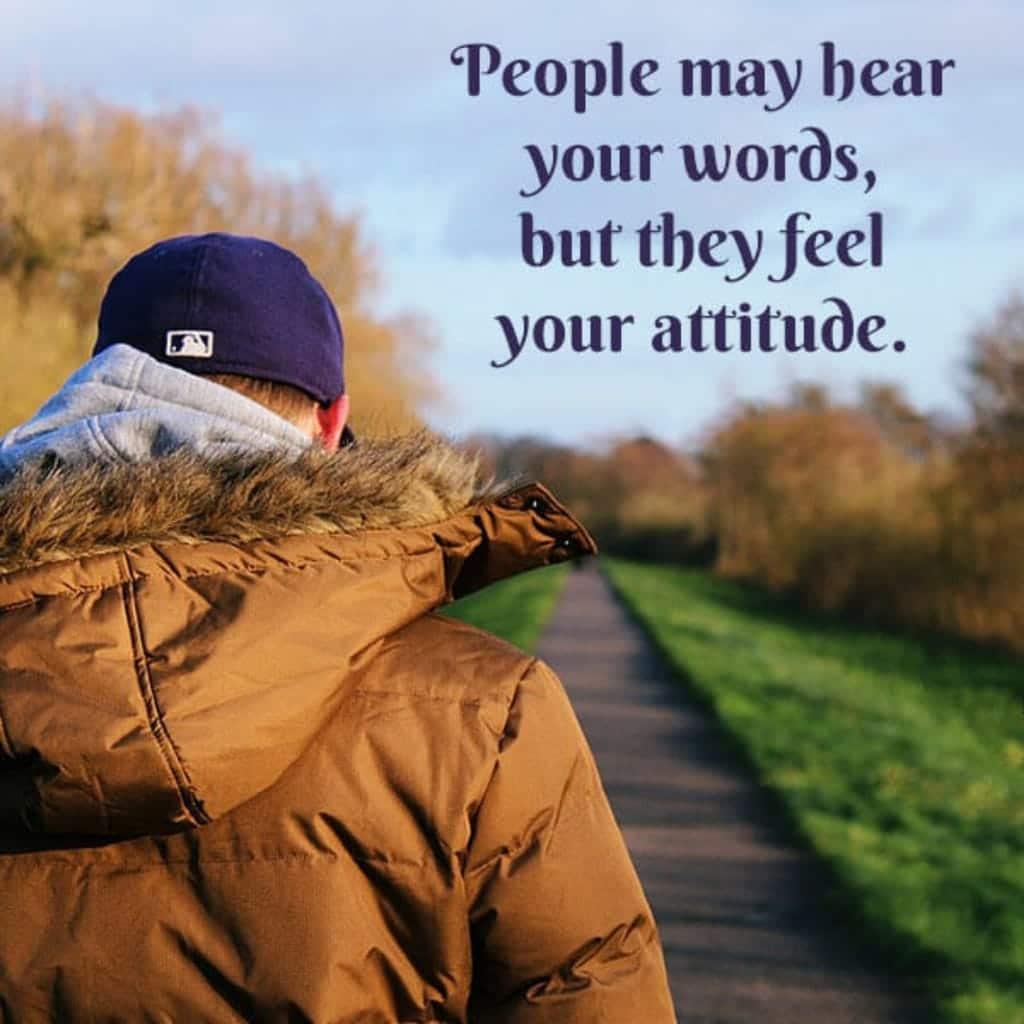 attitude status english, love attitude status in english, attitude status in english for fb, fb status in english