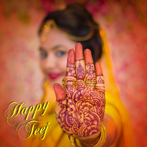 happy teej status hindi, teej status, teej status for husband