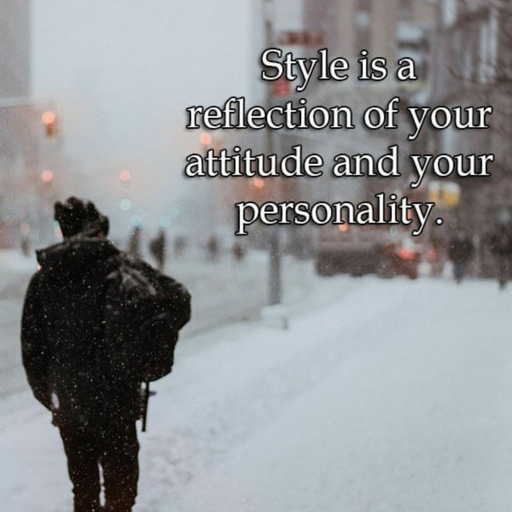 status for attitude, status about attitude, attitude status for whatsapp, Attitude status in English