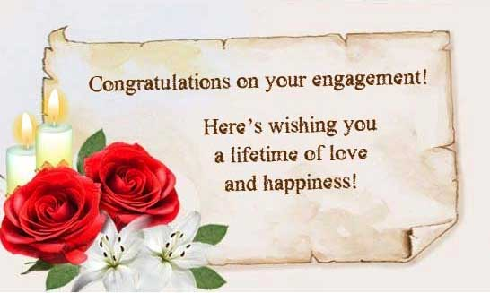 Engagement lovesove, engagement proposal status in english, engagement quote lovesove, engagement quotes english