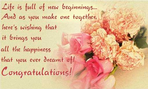 Engagement wishes, Congratulations quotes and wishes, Special Engagement Wishes And Congratulations