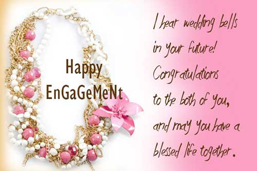 Special Engagement Wishes And Congratulations, Images for engagement wishes, Engagement wishes
