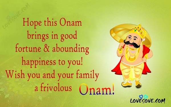 Onam Wishes in English, onam captions for instagram, advance onam wishes, onam wishes in malayalam, onam captions for instagram
