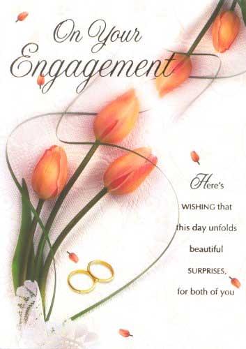 Engagement Status for Facebook, Engagement status for instagram
